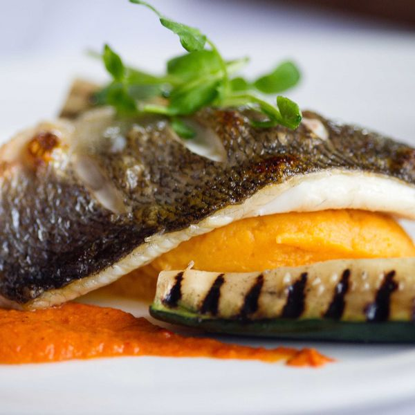 main-flackleyashrestaurantseabass.jpg